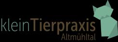 PRAXISURLAUB 14 – 20.9.2020